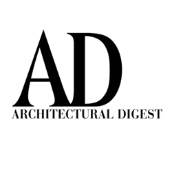 archiecturaldigest logo