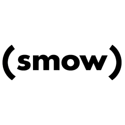 smow logo
