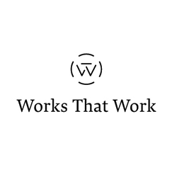 works that work logo